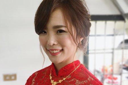 Bride~佳霖