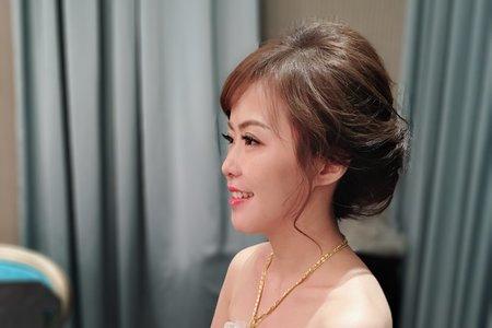 Bride ~Rosah