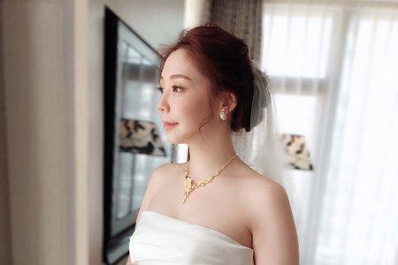 Bride~芃