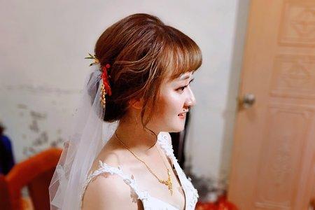 Bride~FU