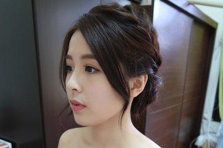 Bride Ning
