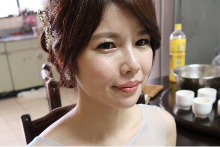 Bride Ming