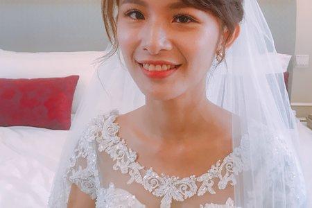 bride Juhan