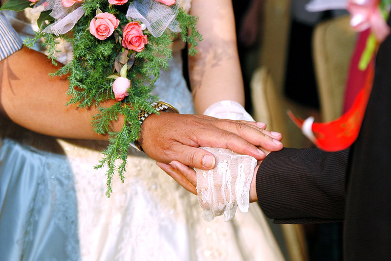 金昌攝影婚禮紀錄作品