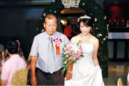 金昌攝影婚禮紀錄