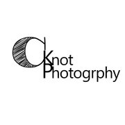 CKnot Photogrphy!