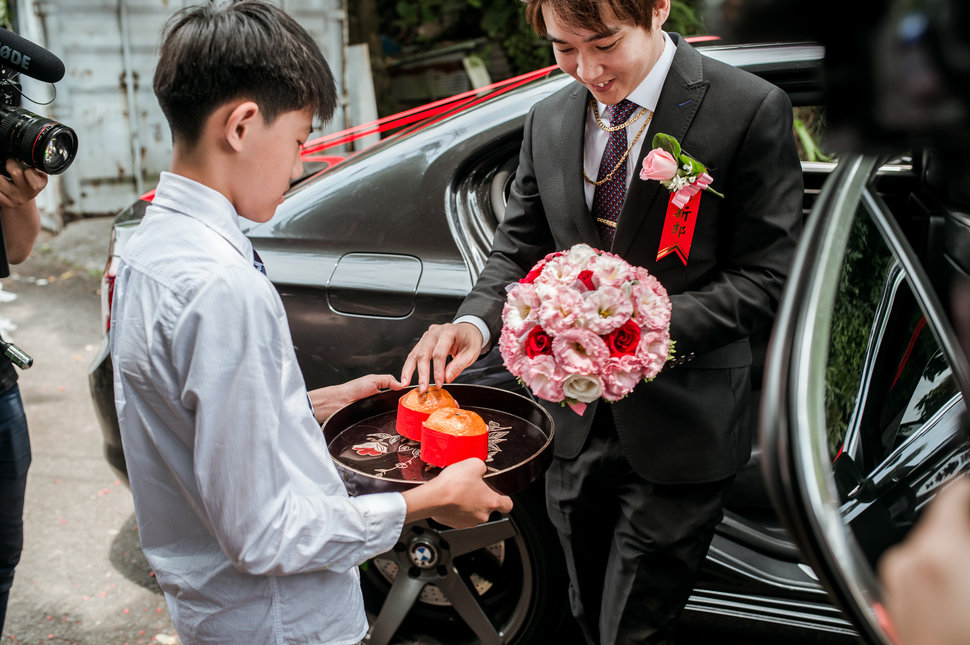 DSC_0122 - CKnot Photogrphy - 結婚吧
