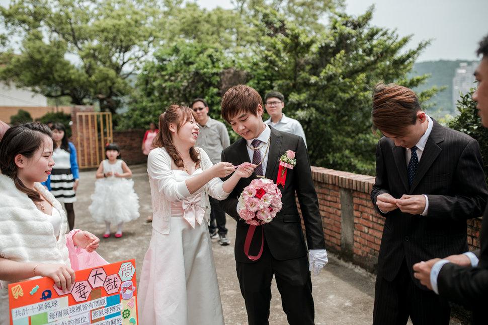 DSC_0162 - CKnot Photogrphy - 結婚吧