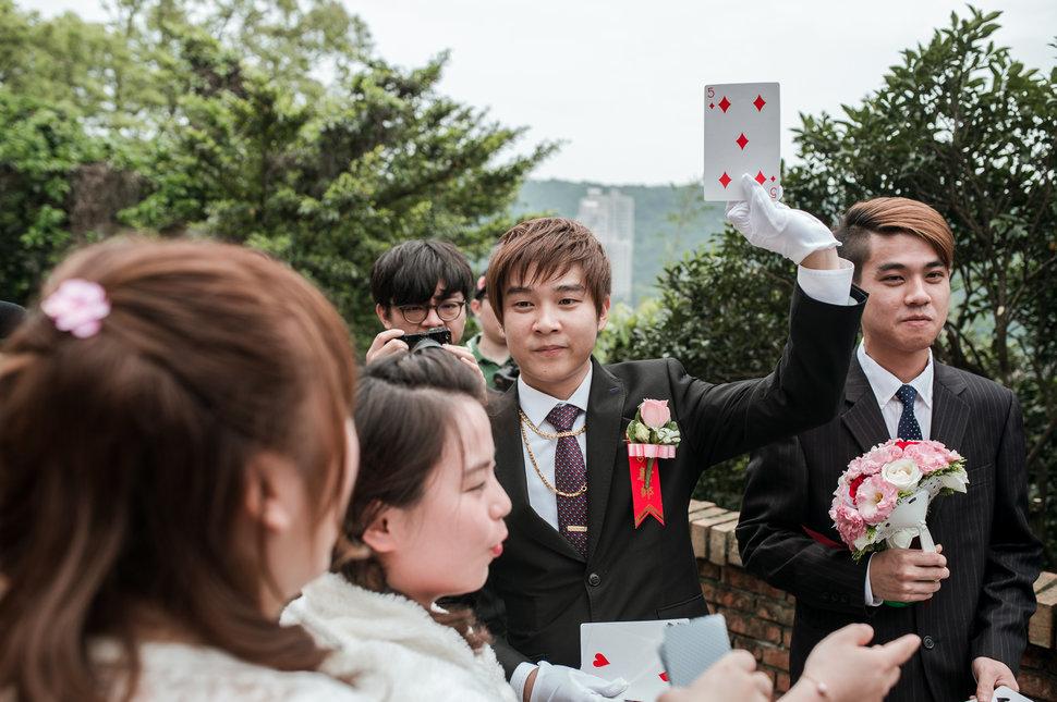 DSC_0221 - CKnot Photogrphy - 結婚吧