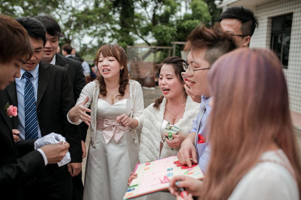 DSC_0319 - CKnot Photogrphy - 結婚吧