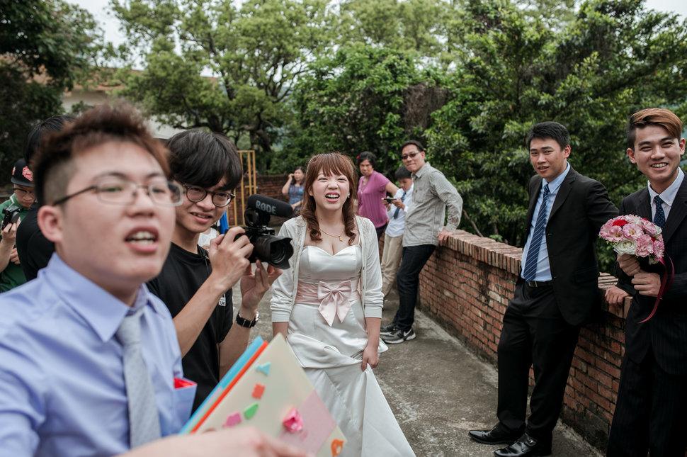 DSC_0344 - CKnot Photogrphy - 結婚吧