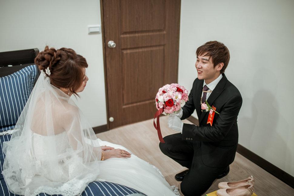 DSC_0387 - CKnot Photogrphy - 結婚吧