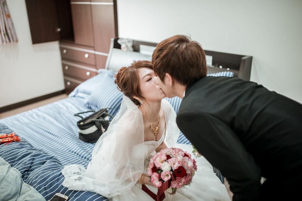 DSC_0393 - CKnot Photogrphy - 結婚吧