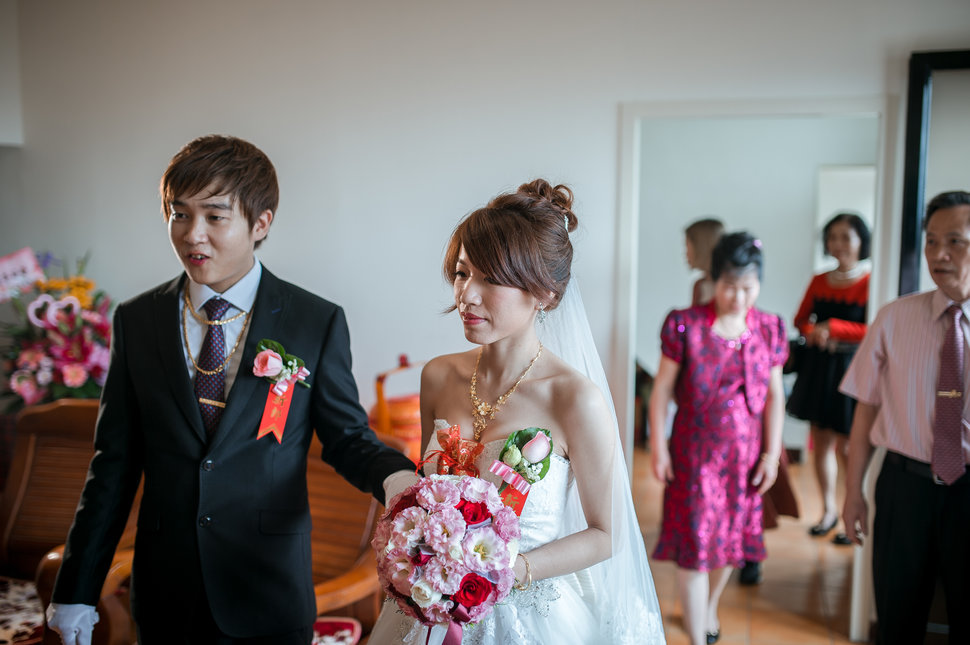 DSC_0423 - CKnot Photogrphy - 結婚吧