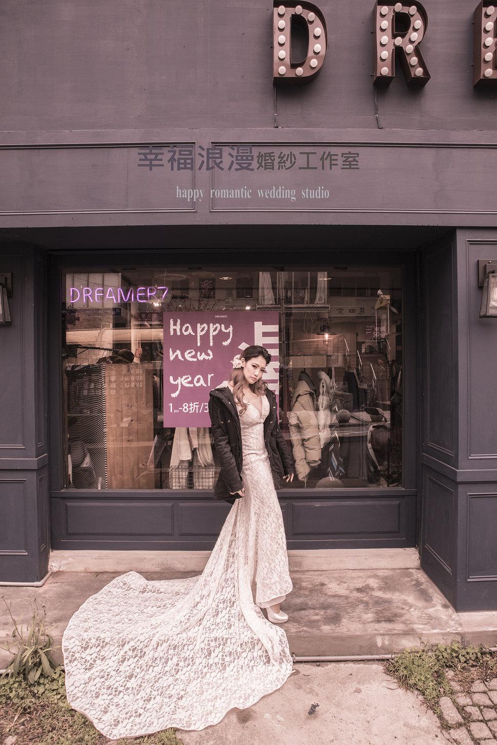 5G3A2440-1 - 幸福浪漫婚紗工作室 韓式婚紗攝影《結婚吧》