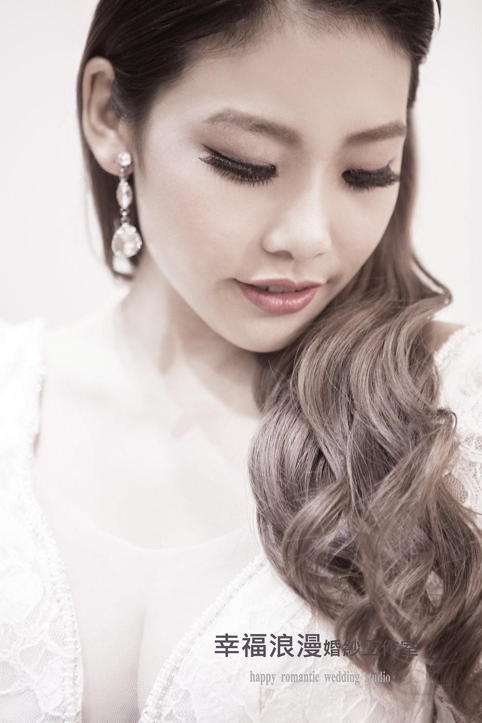 5G3A2542-1 - 幸福浪漫婚紗工作室 韓式婚紗攝影《結婚吧》