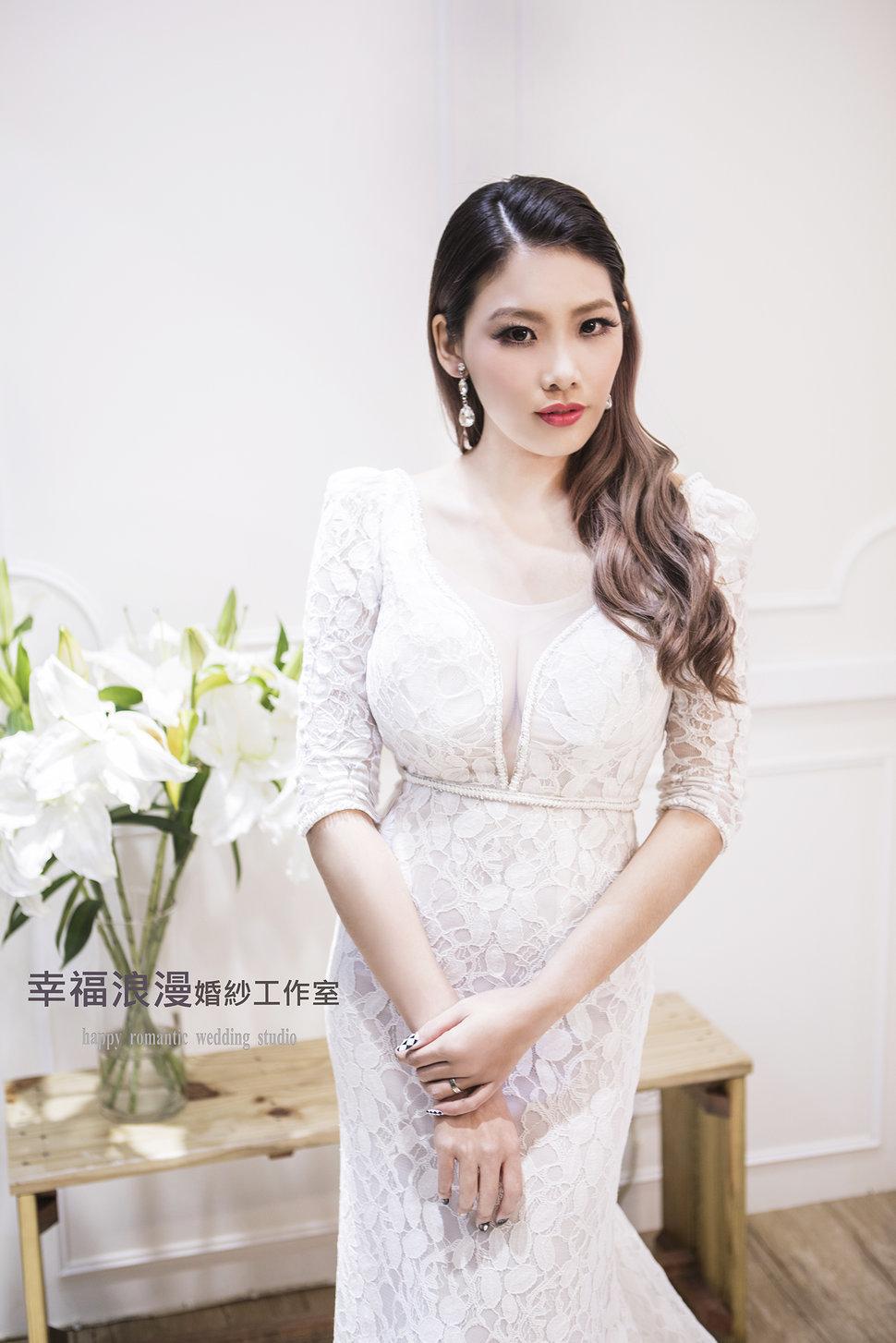 5G3A2543-1 - 幸福浪漫婚紗工作室 韓式婚紗攝影《結婚吧》