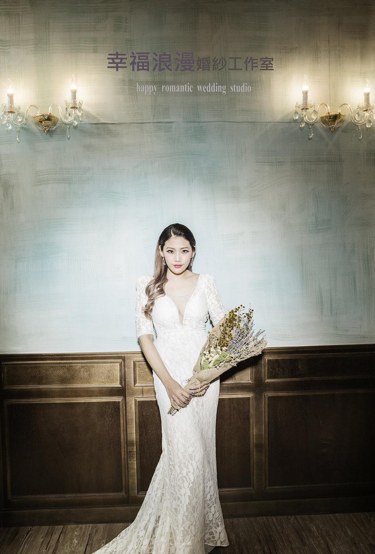 5G3A2555-1 - 幸福浪漫婚紗工作室 韓式婚紗攝影《結婚吧》