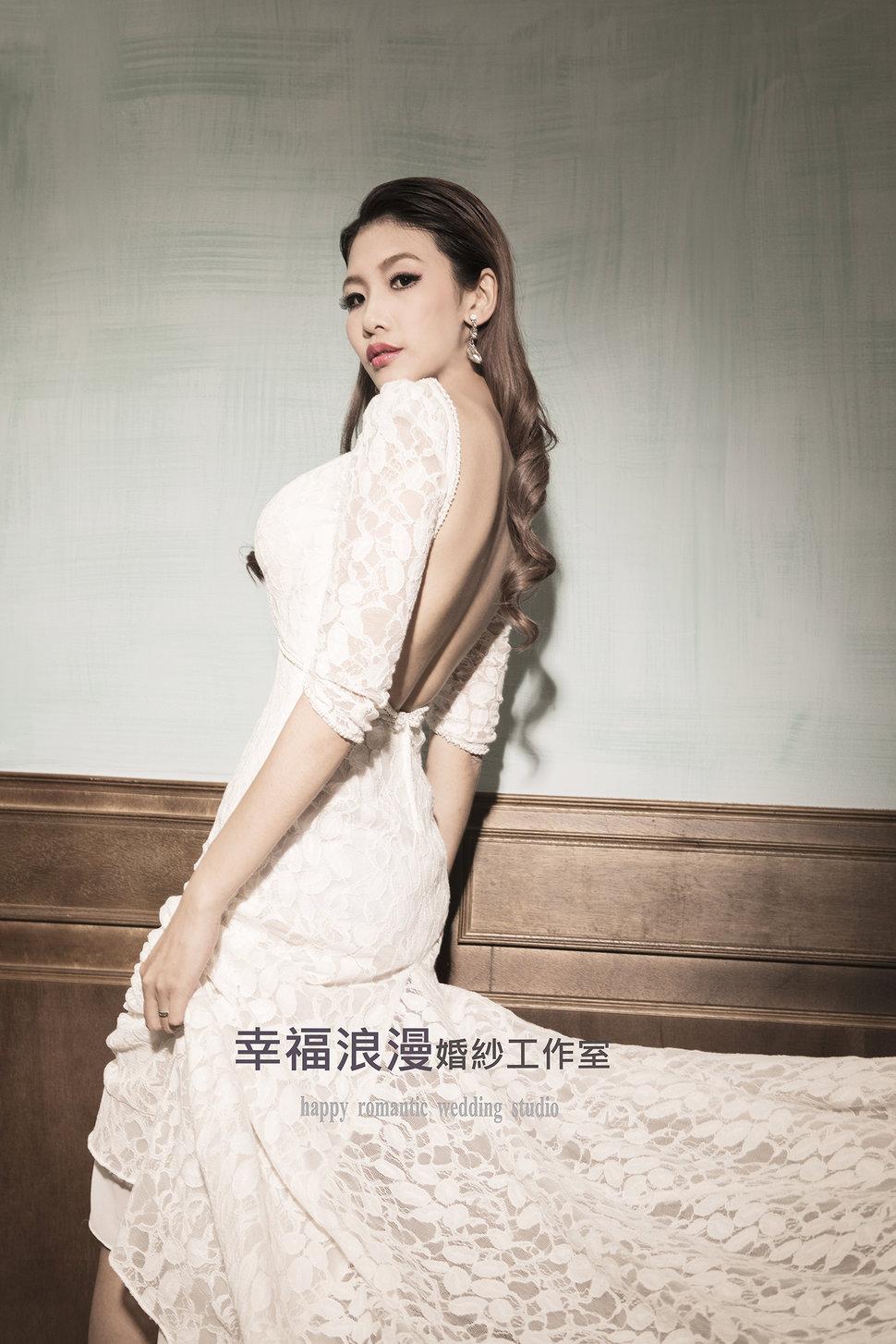 5G3A2584-1 - 幸福浪漫婚紗工作室 韓式婚紗攝影《結婚吧》