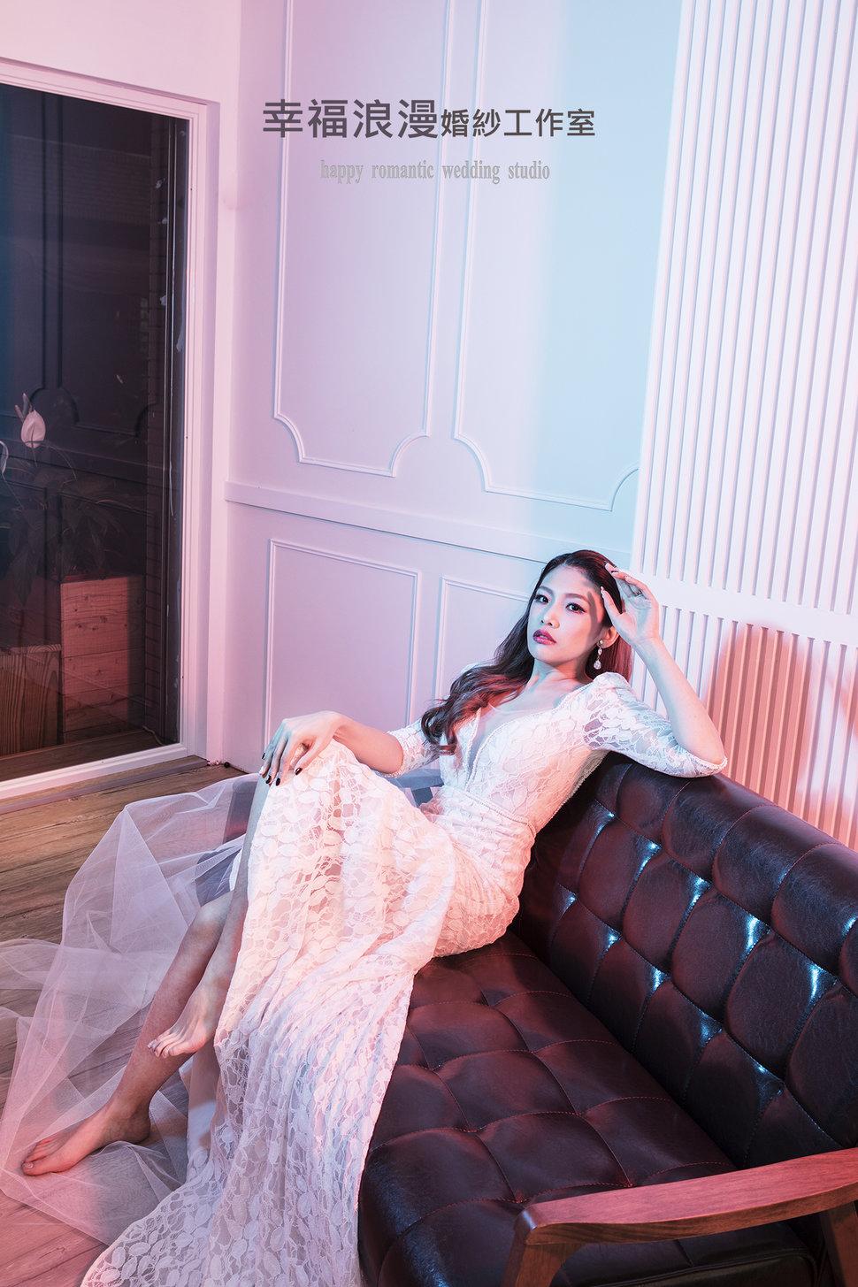 5G3A2474-1 - 幸福浪漫婚紗工作室 韓式婚紗攝影《結婚吧》