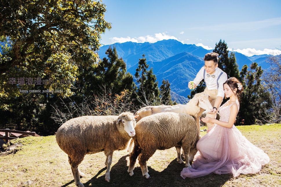 5G3A6320_調整大小 - 幸福浪漫婚紗工作室 韓式婚紗攝影《結婚吧》