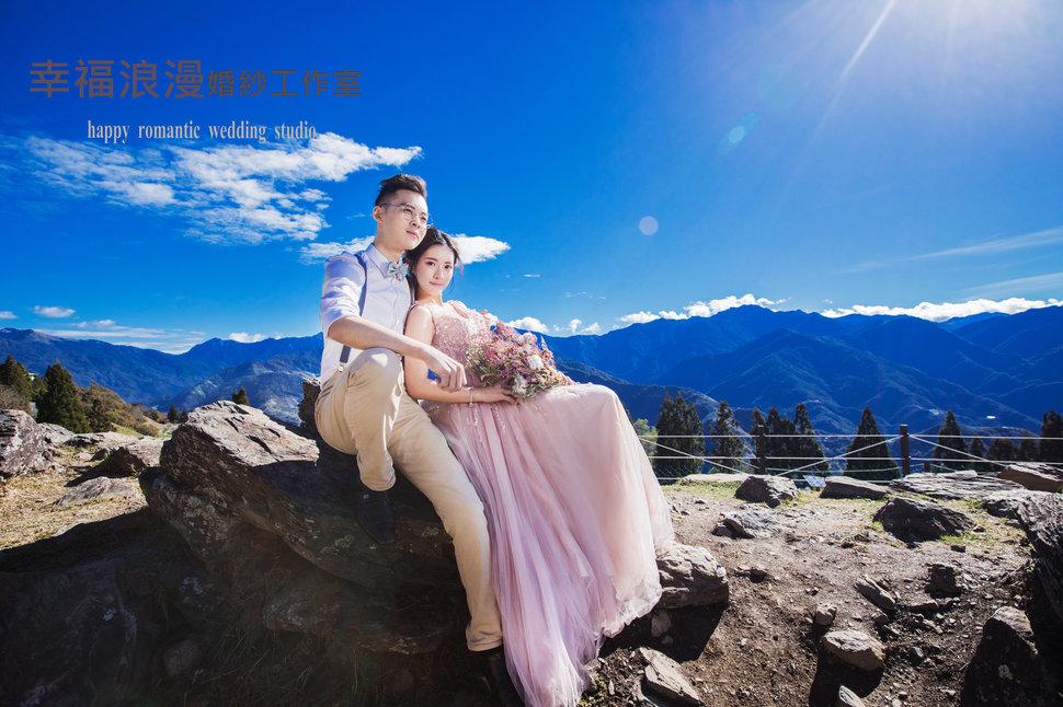 5G3A6312_調整大小 - 幸福浪漫婚紗工作室 韓式婚紗攝影《結婚吧》