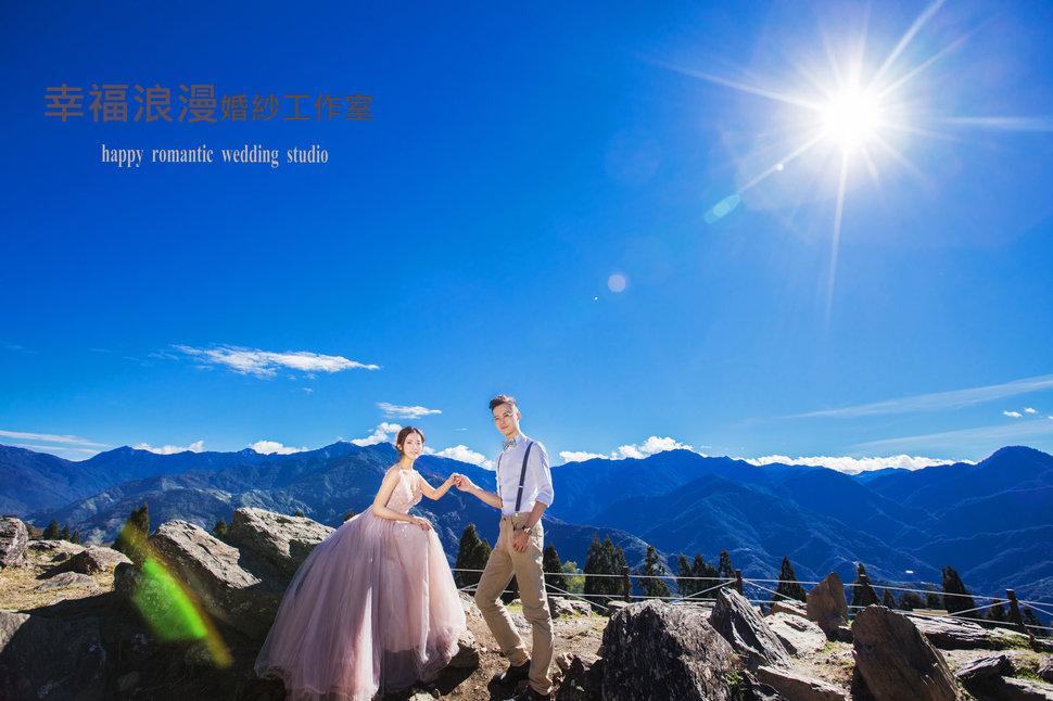 5G3A6315_調整大小 - 幸福浪漫婚紗工作室 韓式婚紗攝影《結婚吧》
