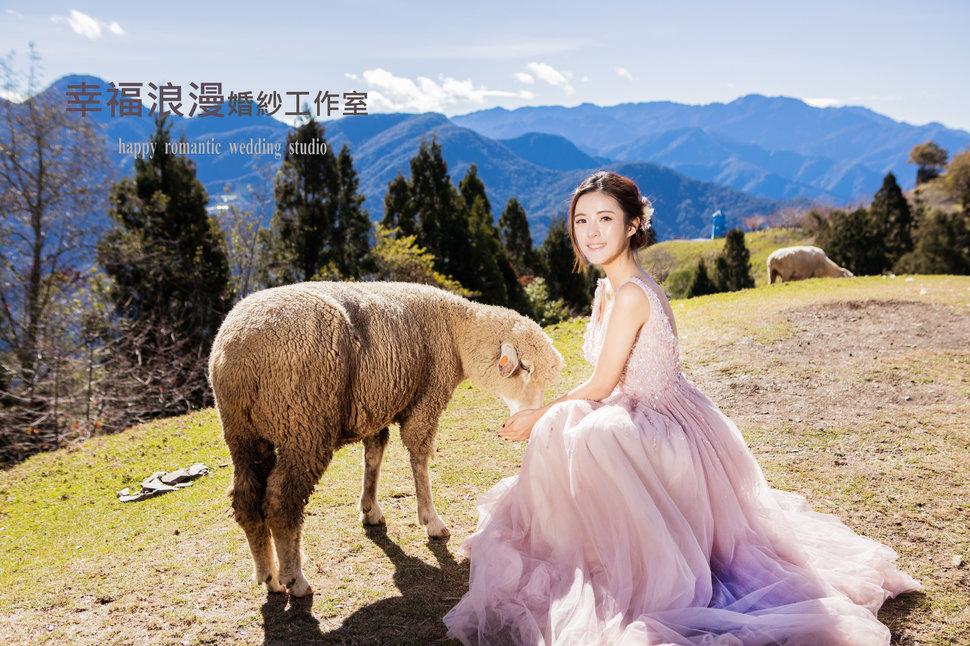 5G3A6328_調整大小 - 幸福浪漫婚紗工作室 韓式婚紗攝影《結婚吧》