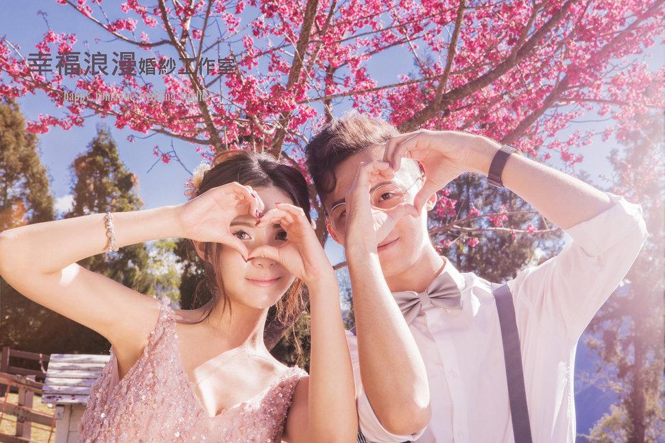 5G3A6367_調整大小 - 幸福浪漫婚紗工作室 韓式婚紗攝影《結婚吧》