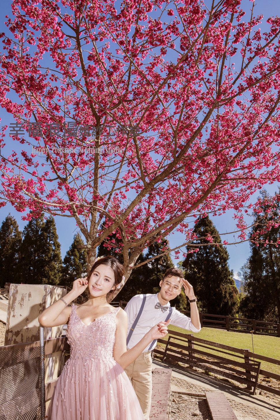 5G3A6345-1_調整大小 - 幸福浪漫婚紗工作室 韓式婚紗攝影《結婚吧》