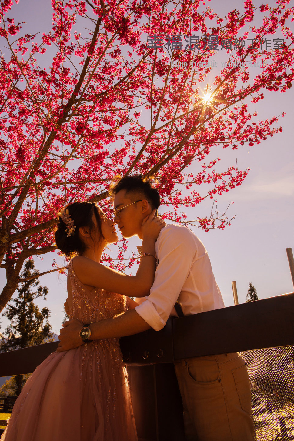 5G3A6352_調整大小 - 幸福浪漫婚紗工作室 韓式婚紗攝影《結婚吧》