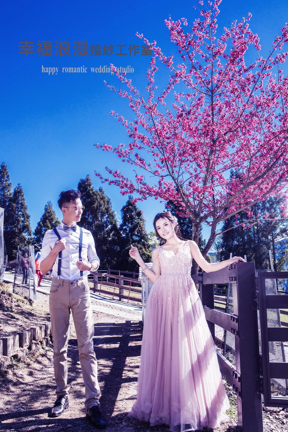 5G3A6360-1_調整大小 - 幸福浪漫婚紗工作室 韓式婚紗攝影《結婚吧》