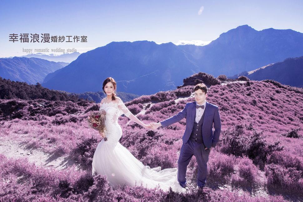 5G3A6782-1_調整大小 - 幸福浪漫婚紗工作室 韓式婚紗攝影《結婚吧》
