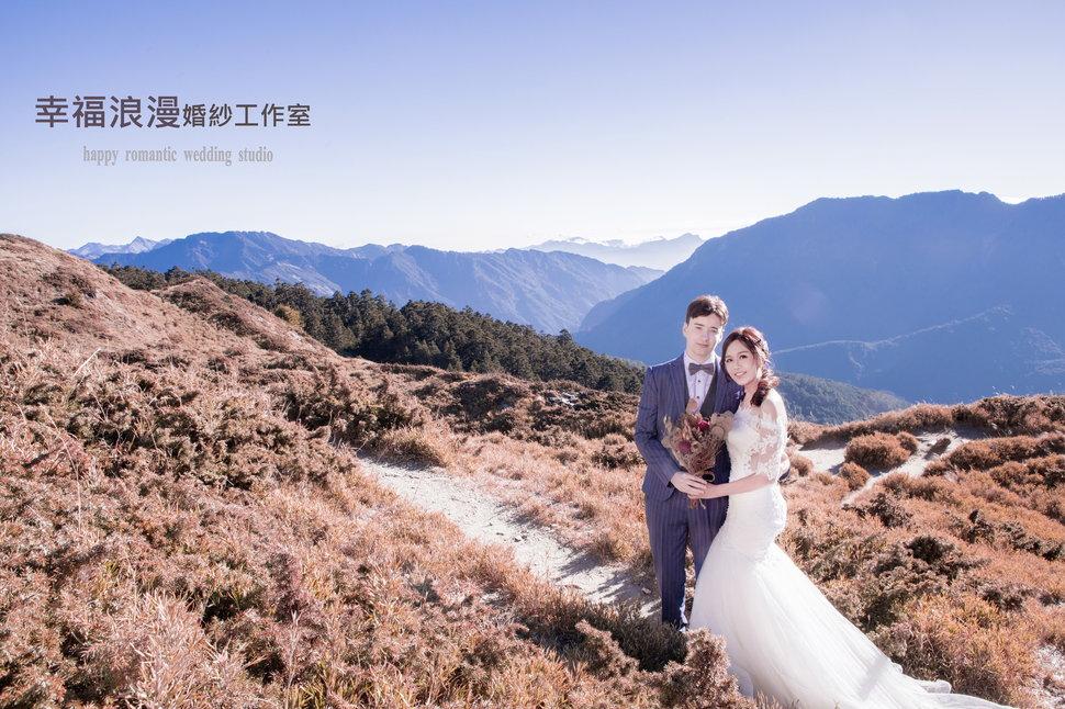 5G3A6786~1_調整大小 - 幸福浪漫婚紗工作室 韓式婚紗攝影《結婚吧》