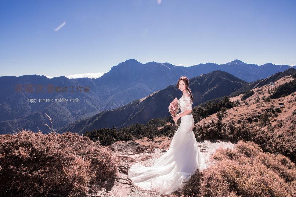 5G3A6851-1_調整大小 - 幸福浪漫婚紗工作室 韓式婚紗攝影《結婚吧》