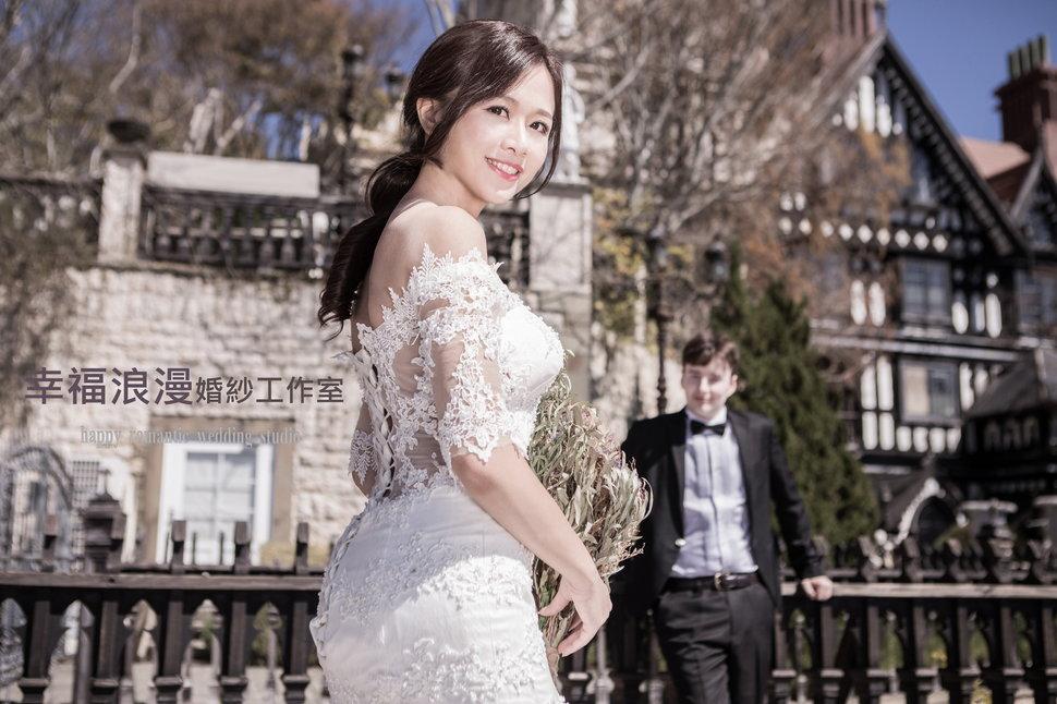 5G3A6902-1_調整大小 - 幸福浪漫婚紗工作室 韓式婚紗攝影《結婚吧》