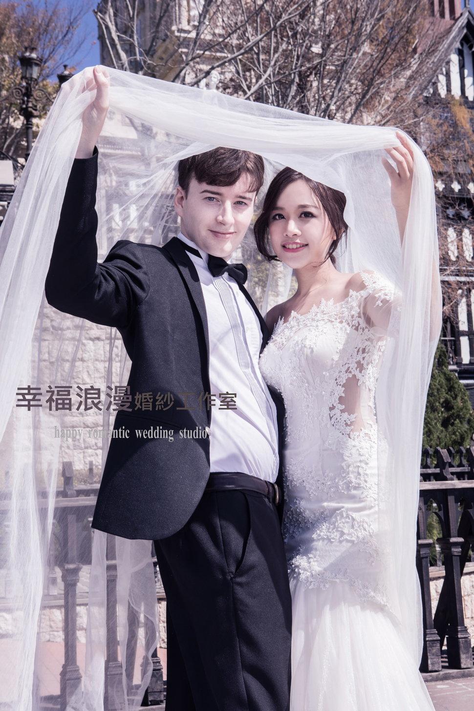 5G3A6910~1_調整大小 - 幸福浪漫婚紗工作室 韓式婚紗攝影《結婚吧》