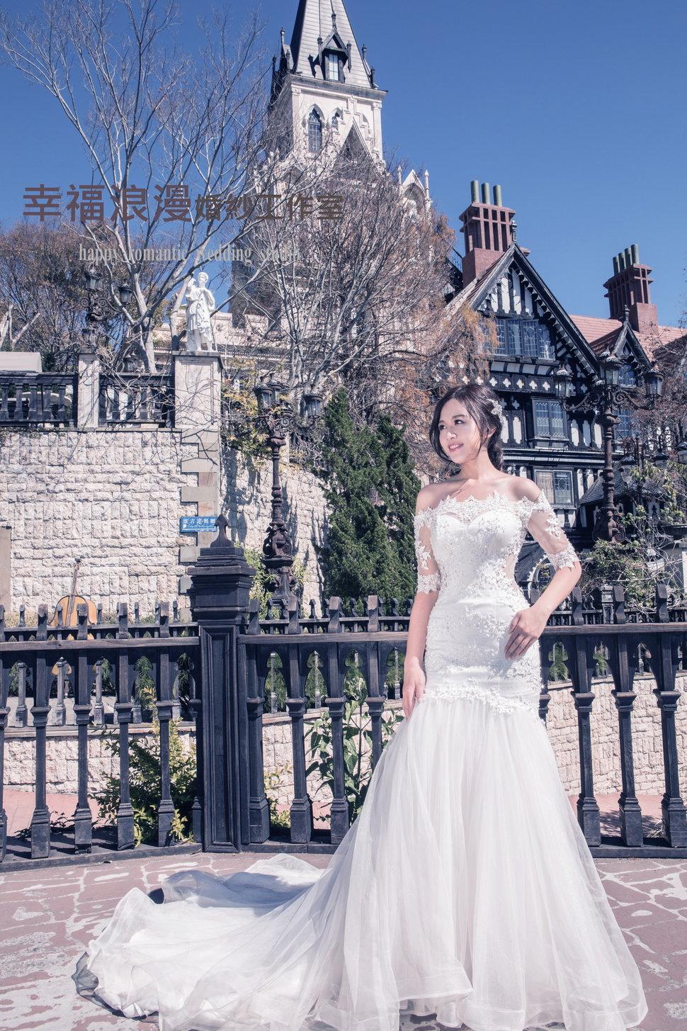 5G3A6913-1_調整大小 - 幸福浪漫婚紗工作室 韓式婚紗攝影《結婚吧》