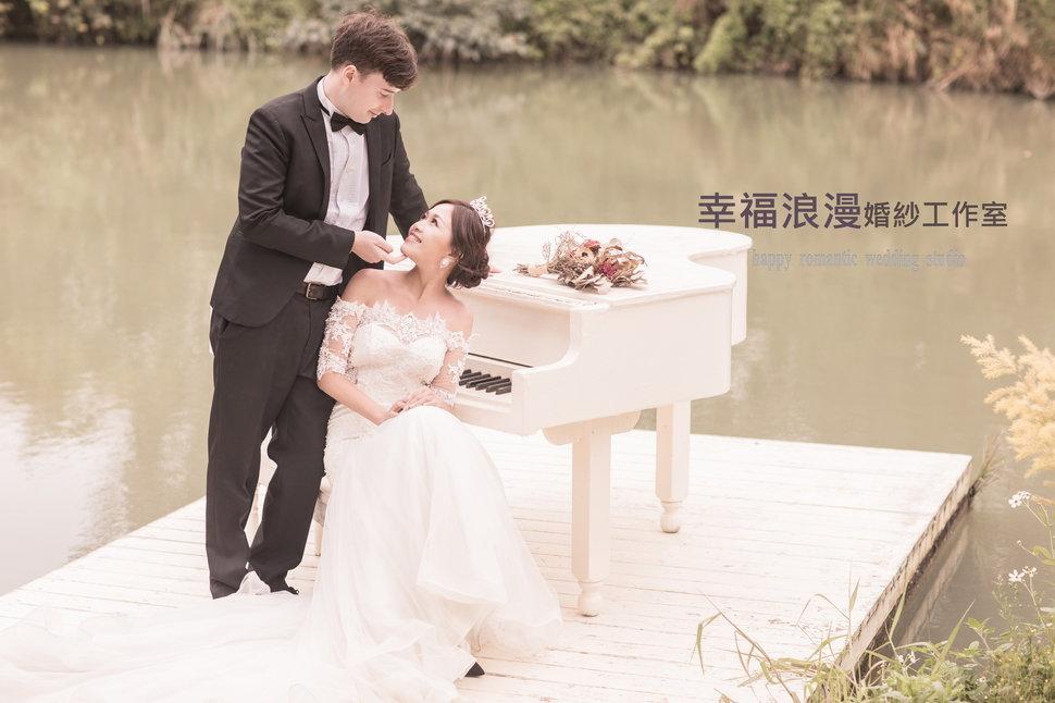 5G3A6929-1_調整大小 - 幸福浪漫婚紗工作室 韓式婚紗攝影《結婚吧》