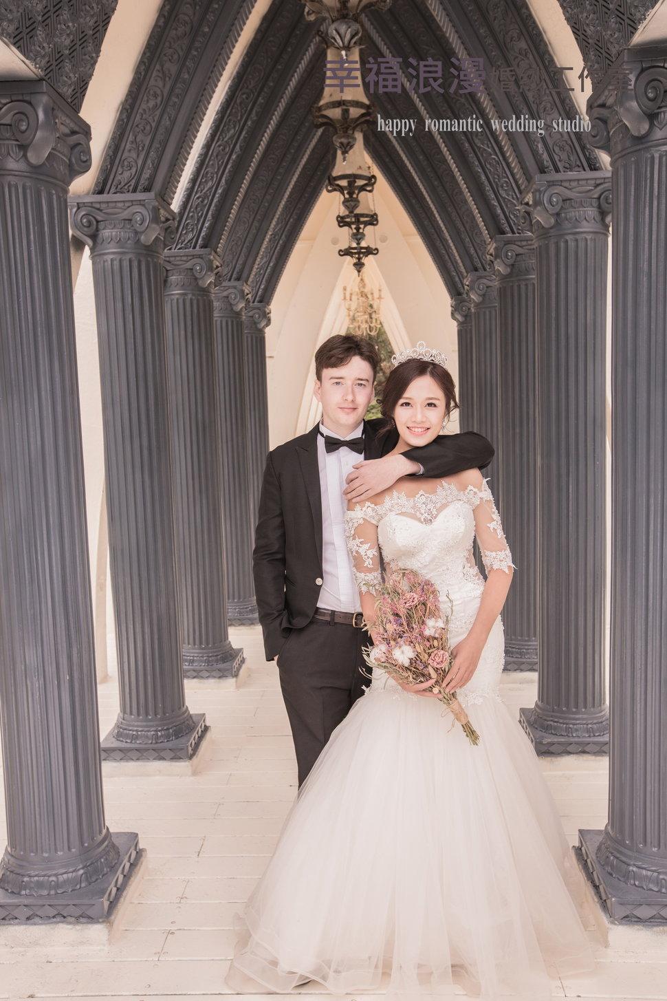 5G3A6939-1_調整大小 - 幸福浪漫婚紗工作室 韓式婚紗攝影《結婚吧》