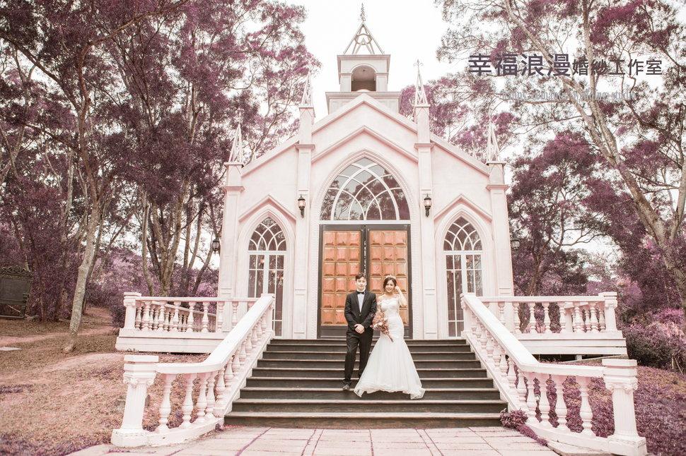 5G3A6948-1_調整大小 - 幸福浪漫婚紗工作室 韓式婚紗攝影《結婚吧》