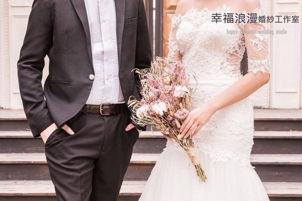 5G3A6951-1_調整大小 - 幸福浪漫婚紗工作室 韓式婚紗攝影《結婚吧》
