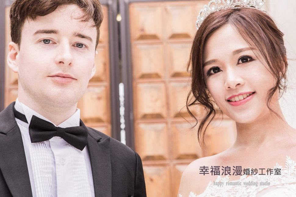 5G3A6952-1_調整大小 - 幸福浪漫婚紗工作室 韓式婚紗攝影《結婚吧》