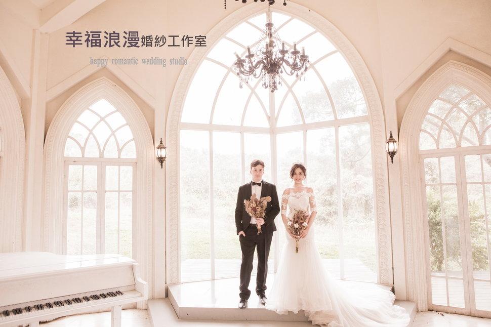 5G3A6964-1_調整大小 - 幸福浪漫婚紗工作室 韓式婚紗攝影《結婚吧》