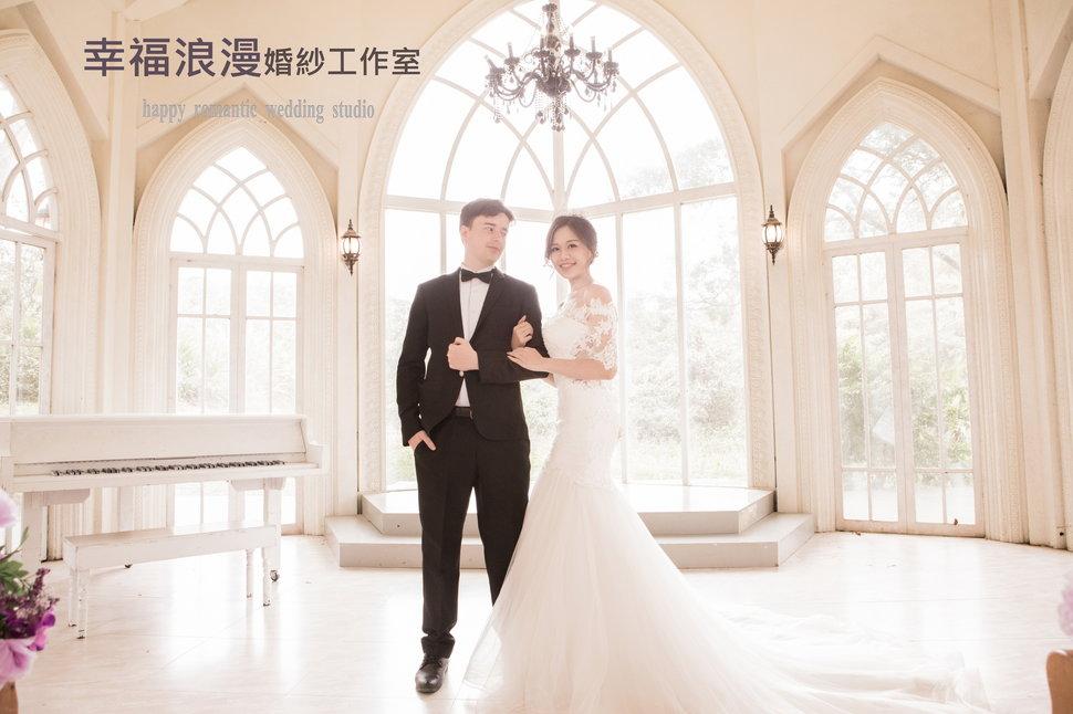 5G3A6969-1_調整大小 - 幸福浪漫婚紗工作室 韓式婚紗攝影《結婚吧》