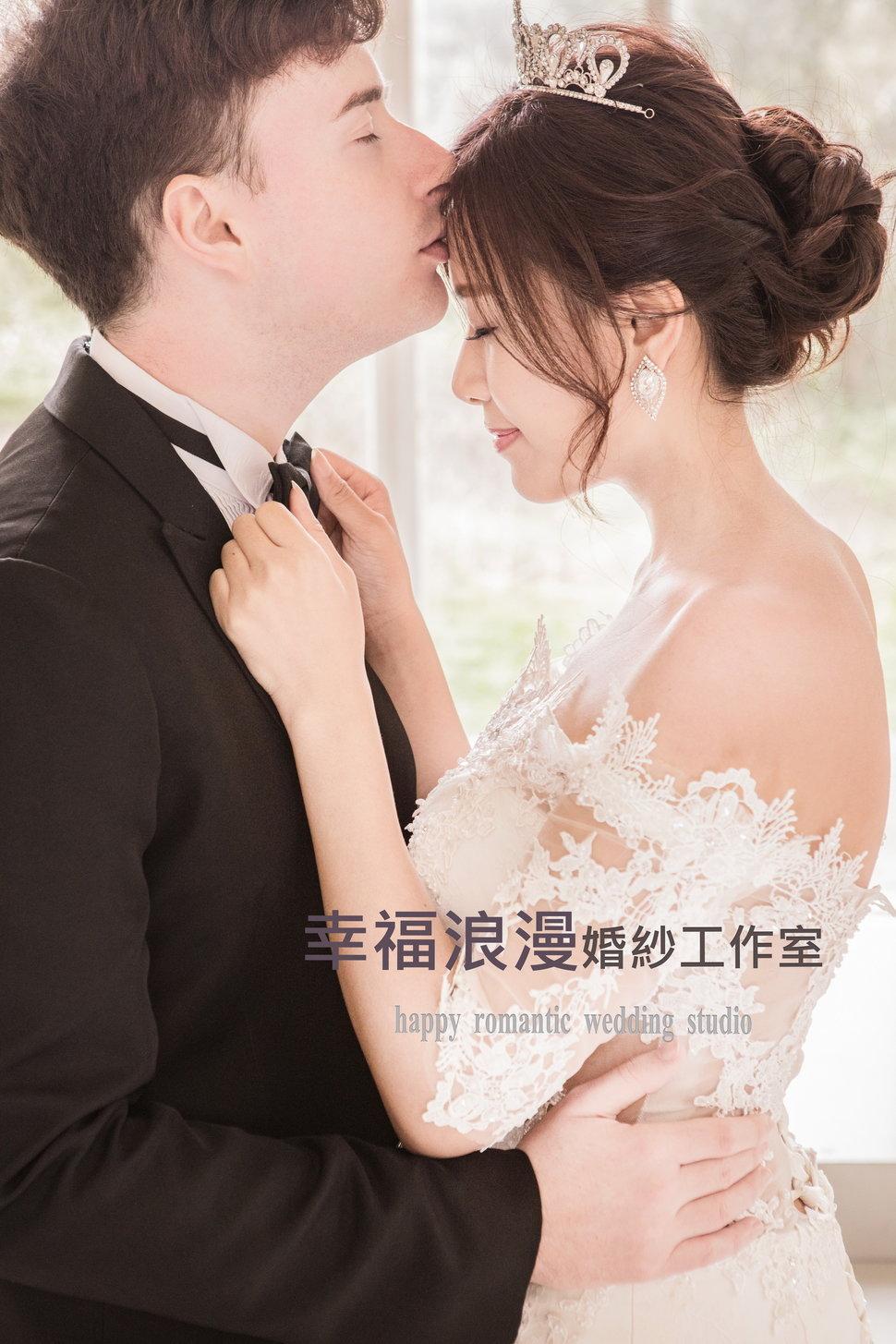 5G3A6972-1_調整大小 - 幸福浪漫婚紗工作室 韓式婚紗攝影《結婚吧》
