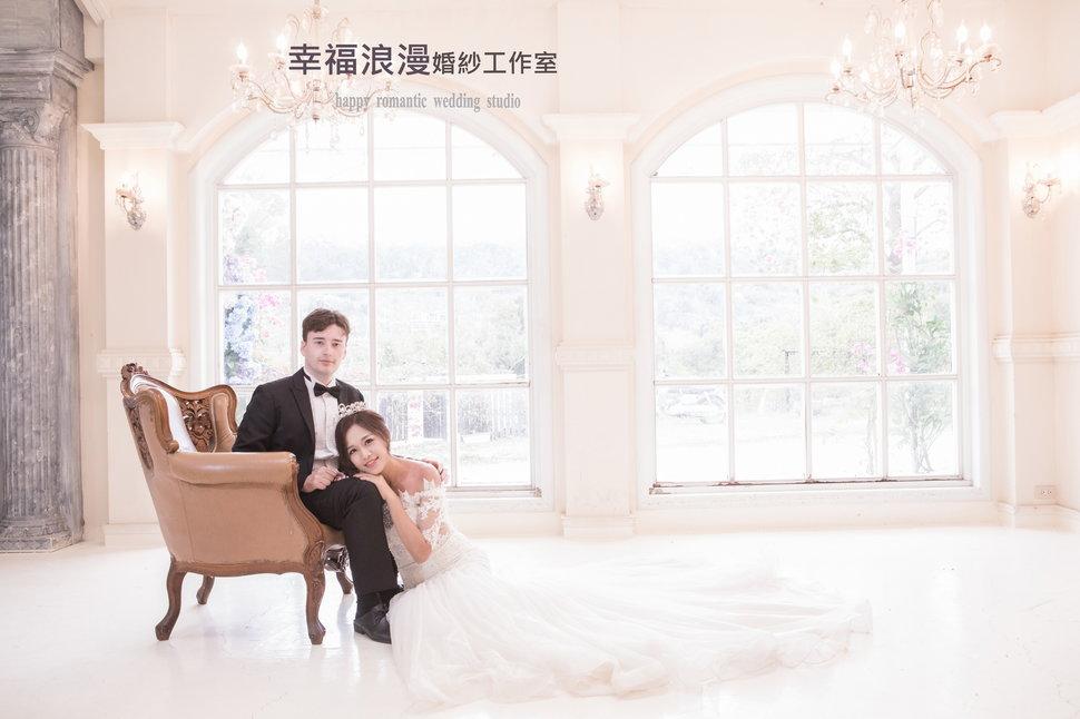 5G3A6993-1_調整大小 - 幸福浪漫婚紗工作室 韓式婚紗攝影《結婚吧》