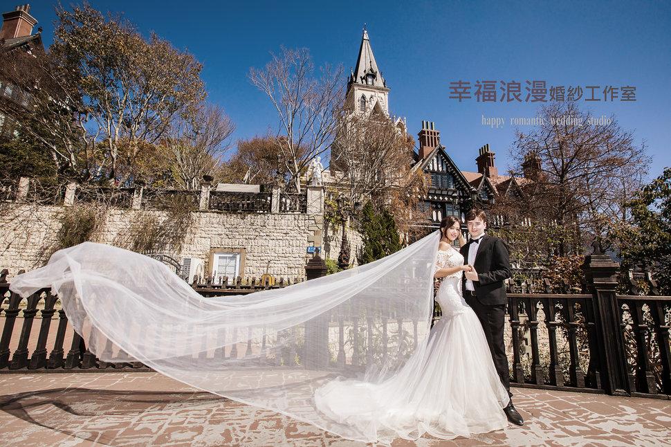5G3A6887-3 - 幸福浪漫婚紗工作室 韓式婚紗攝影《結婚吧》