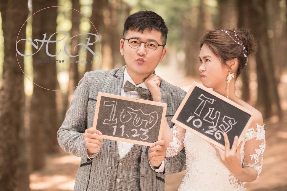 5G3A7925~1 - 幸福浪漫婚紗工作室 韓式婚紗攝影《結婚吧》