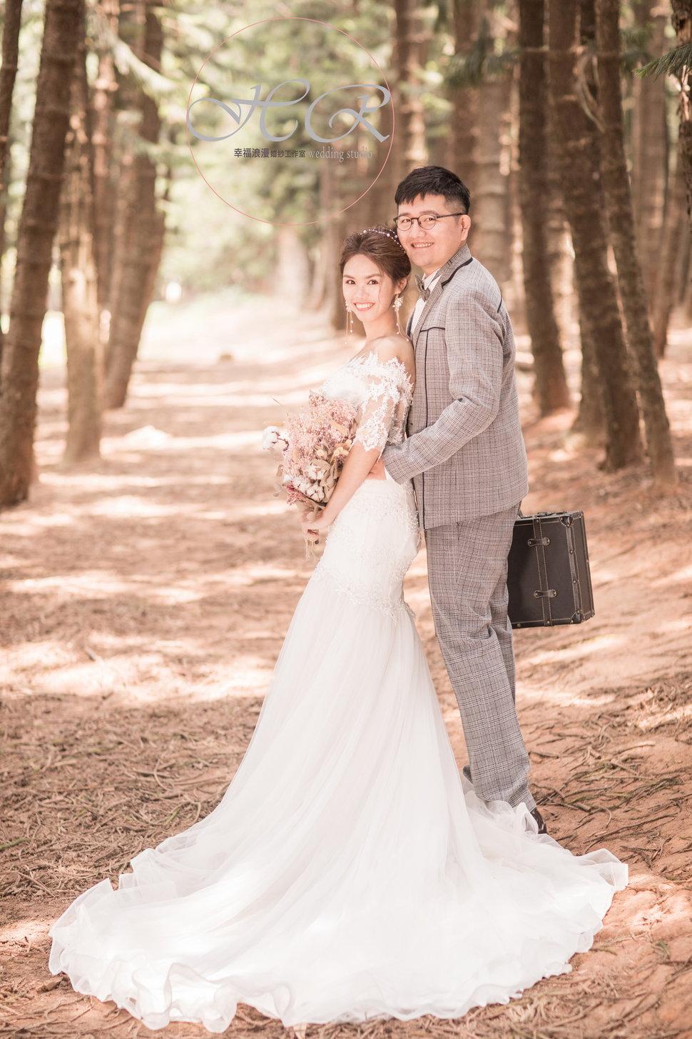 5G3A7932-1_調整大小 - 幸福浪漫婚紗工作室 韓式婚紗攝影《結婚吧》